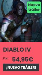 xtralife | Reservar Diablo IV - PC, Estándar.