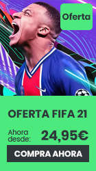 xtralife | Comprar Juegos FIFA 21 - Estándar, PC, PS4, PS5, Switch, Xbox One, Xbox Series.