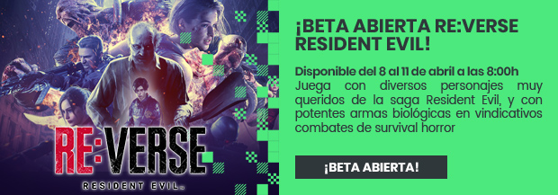 xtralife | Comprar Resident Evil.