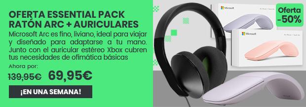 xtralife | Comprar Microsoft Arc Ratones Ópticos Inalámbricos -.