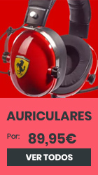 xtralife | Comprar Auriculares Thrustmaster - PC, PS4, Switch, Xbox One, Auriculares.