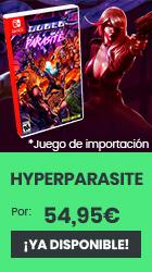 xtralife | Empaquetando universos | Compra online de videojuegos, consolas y accesorios.