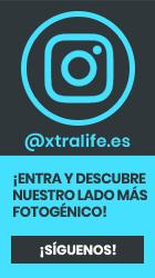 xtralife   Instagram.