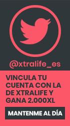 xtralife   Twitter.