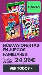 xtralife   Comprar Juegos Familiares en Oferta - Complete Edition, Estándar, Estándar   Código Descarga, Limitada, PS4, PS5, Switch, Xbox One, Xbox Series