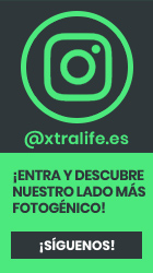 xtralife | Instagram.